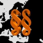 Marketing by Justiz / Gerd Altmann/ www.pixelio.de