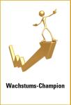 Signet Wachstums-Champions