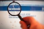 Facebook - Neuer Standard