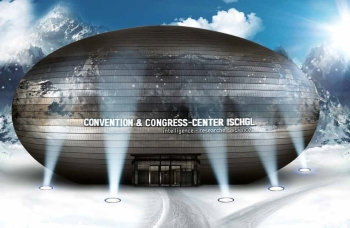 Convention & Congress-Center Ischgl_
