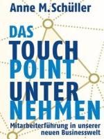 Touchpoint-Unternehmen