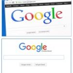 google und google